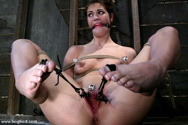 Best virtual porn